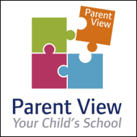 parentviewlogo